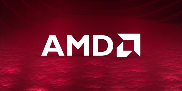 Radeon Software Adrenalin 21.9.1 Adds Auto Overclocking for AMD-Powered PCs 2