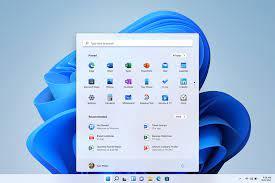 Windows 11 yhteensopiva