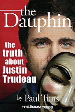 the-dauphin