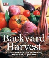 backyardharvest