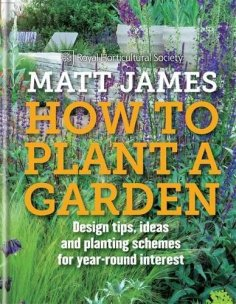 how to plant