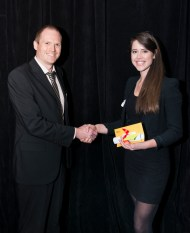 RMIT PCPM Industry and Research Awards Night-83