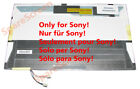 Sony VAIO VGN-AW180Y/Q LCD Display Dalle Ecran 18.4