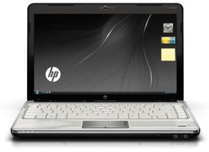 pc portable d'occasion hp