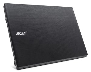 Le PC Portable Acer Aspire E5-573-5088