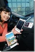 LG_Optimus LTE Tag_smart telefon