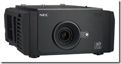 NEC_NC900C_rightslant
