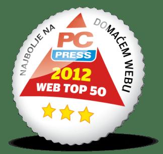 PCPress-WebTop50-2012