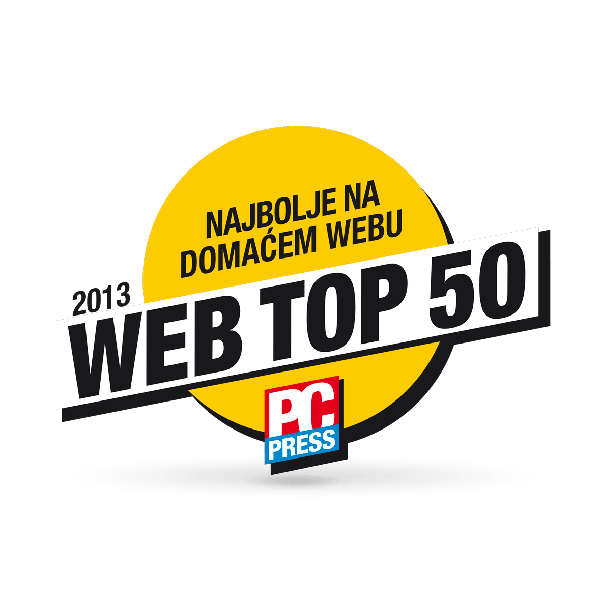 WebTop50-2013