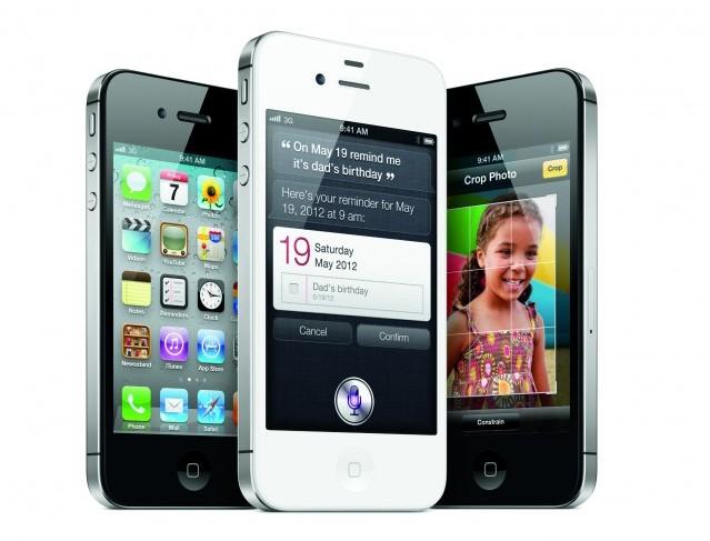 iPhone4s_3up_Photo_Siri_Sprgbd_PRINT (2)