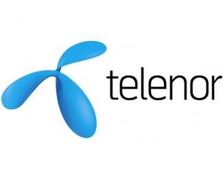 telenorlogo1.jpg