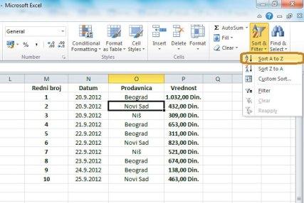 Excel-Medjuzbirovi1