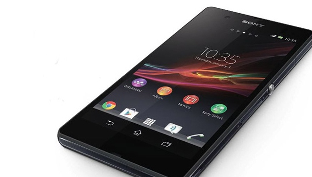 sony-xperia-z-product-image_1357523371