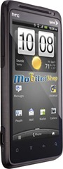 MobilniShop-HTC-EVO-Design-4G