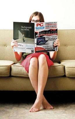PC-Press-i-ja.jpg