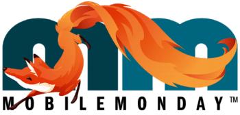 t_momo-ff-header