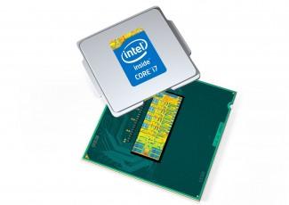 Intel Core i7_Haswell 2