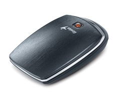 Touch Mouse 6000-7