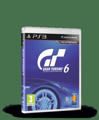 PS3_GT6_3D_ENG