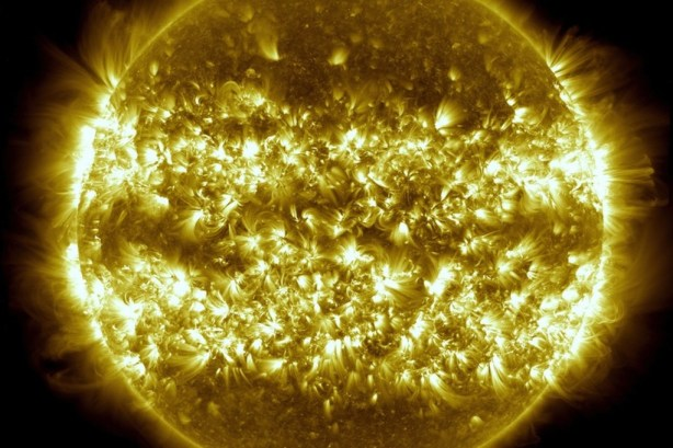 space-pictures-of-the-year-2969476