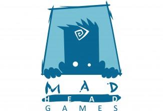 Madhead