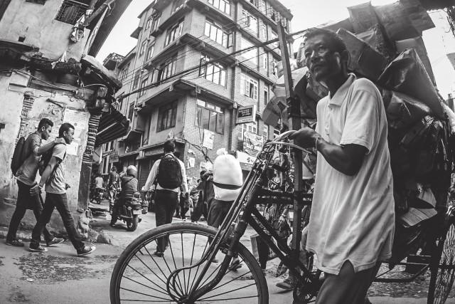 Nepal_fotografija br. 2