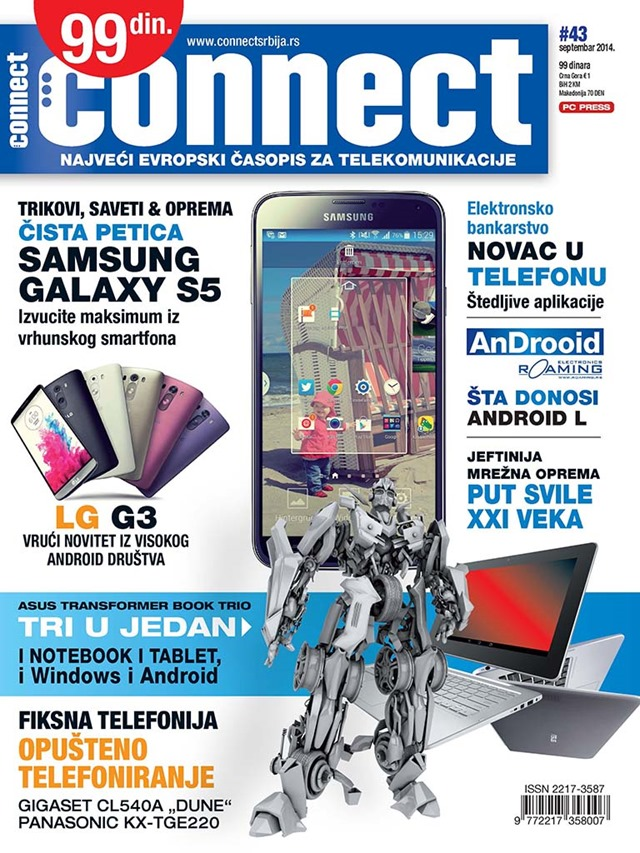 connect-043-cover