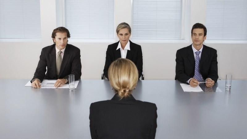 job panel-interview-2