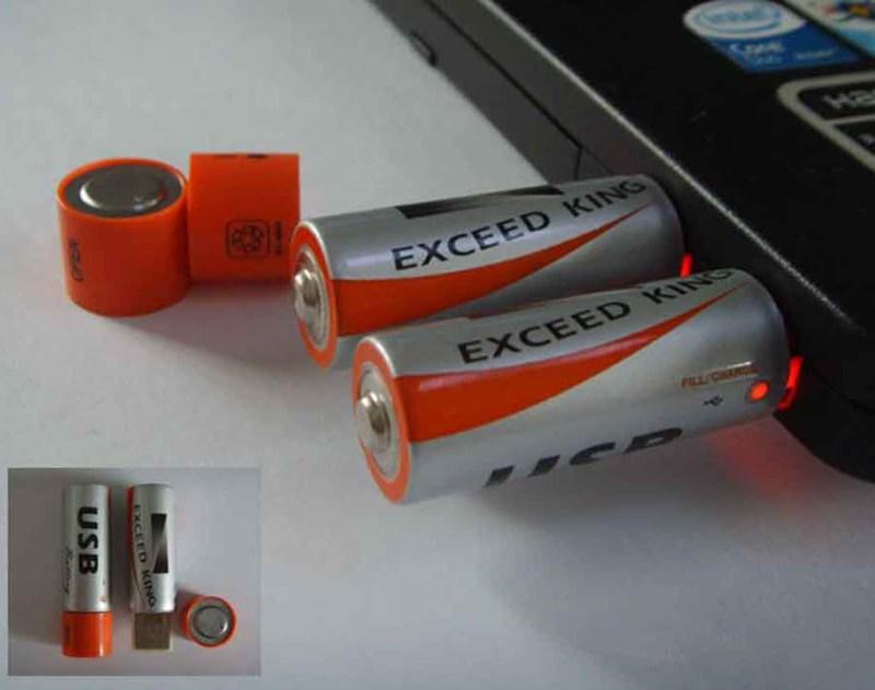 USB_Battery_AA_252