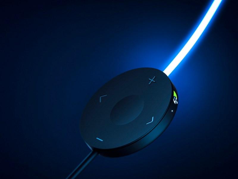 glow-smart-headphones-with-laser-light4