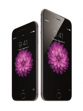 iPhone 6 and iPhone 6 Plus_1