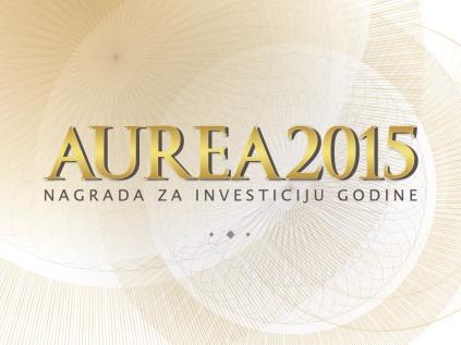aurea 2015 finalni dizajn2
