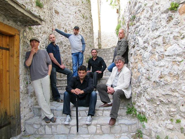 Mostar-Sevdah-Reunion-03