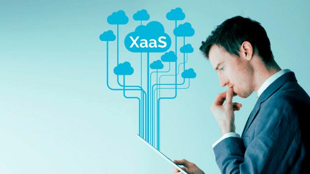 XaaS može biti interesantno rešenje koje mladim firmama omogućava da ograničena sredstva i resurse ulože u razvoj poslovanja, umesto u infrastrukturu.