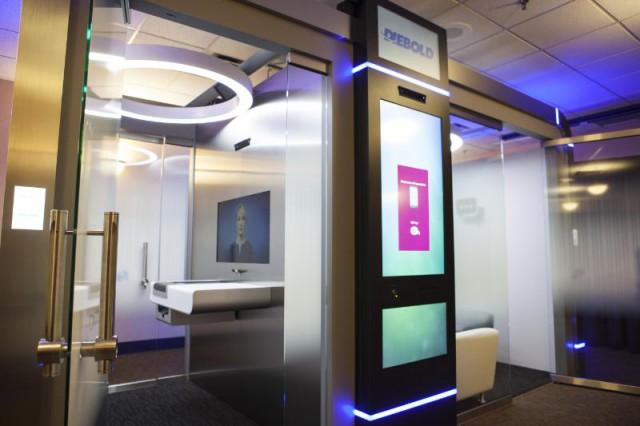 Banka budućnosti (Photo: Microsoft)