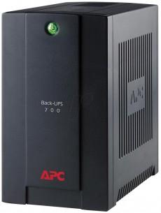 APC_BX700UI_01