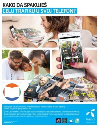 Digitalni servisi na dlanu uz Telenor Play+ pakete_foto2 (3)