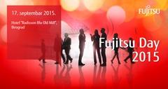 Fujitsu-day