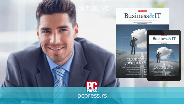 business&IT pcpress coming
