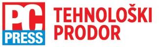 Tehnoloski-prodor