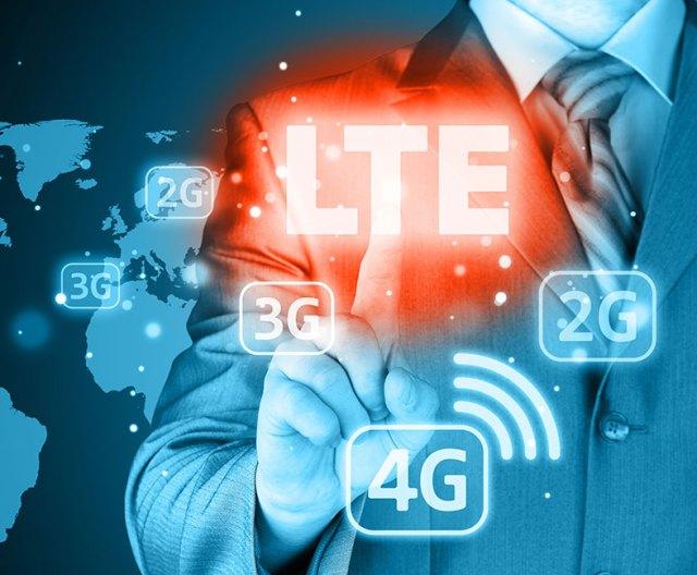 broadcom-4G_LTE_bannerimage