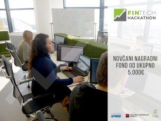 fintech hack 3