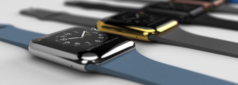 Apple-Watch-2-concept-renders-by-Eric-Huismann.jpg