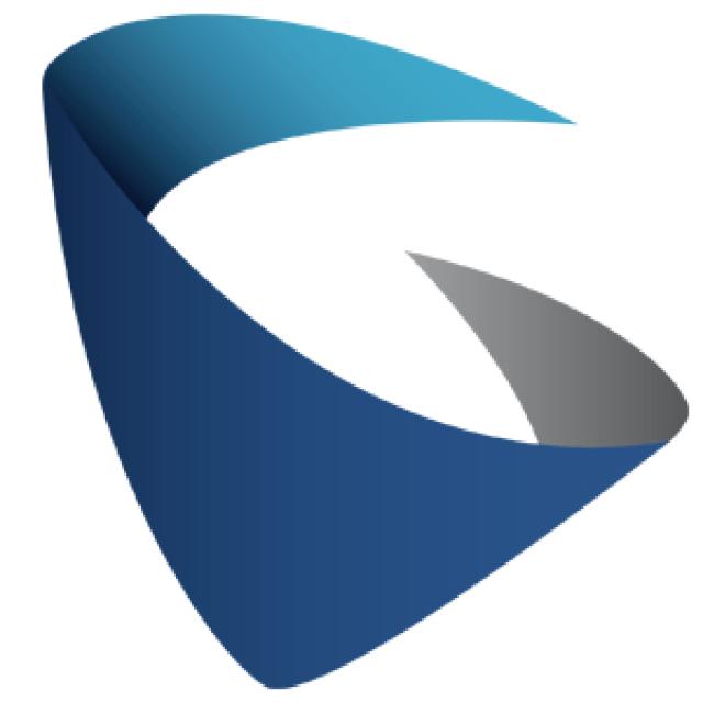 gs_logo_shape_box