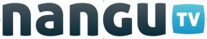 016_NanguTv_polep_zed_logo_800x134.indd