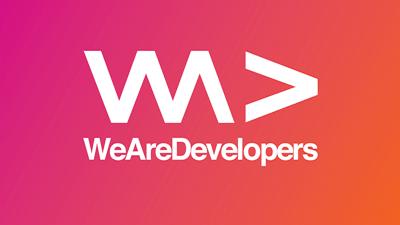WAD-Logo_background@2x