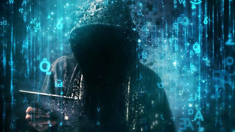 najveća pljačka kriptovaluta na svetu hakeri menjačnica bitcoin