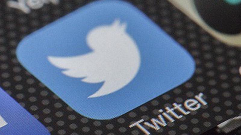 Konkreg prestao da sakuplja sve tvitove twitter