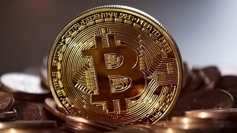 Belorusija legalizovala kriptovalute