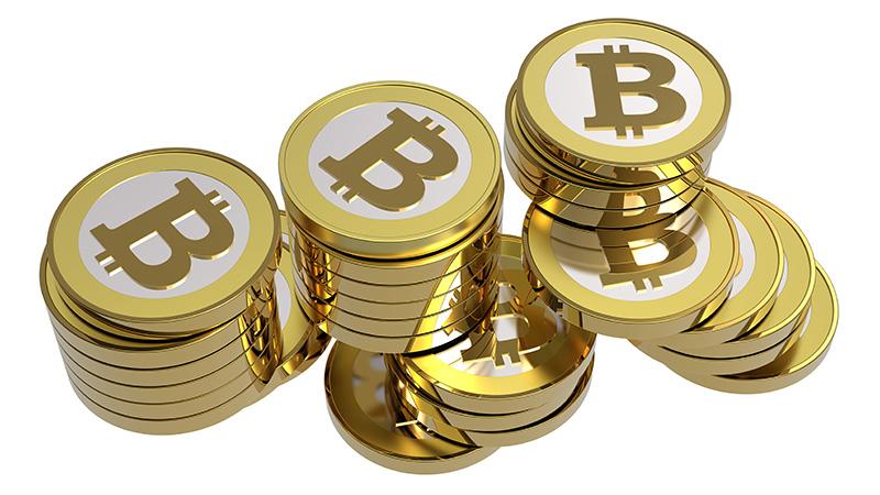 Dobit eruptera bitcoina 2021